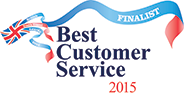Best Support Service Offer 2015